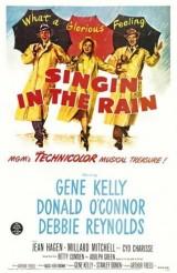 Singin' in the Rain (1952)