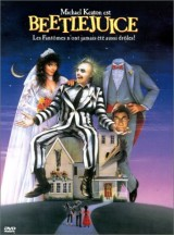 Beetle Juice (1988)
