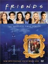 """Friends"" (1994)"