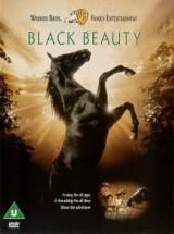 Black Beauty (1994)