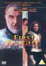 First Knight (1995)