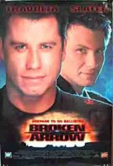Broken Arrow (1996)