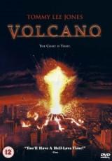 Volcano (1997)
