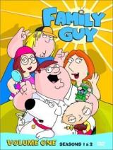 """""""Family Guy"""" (1999)"""