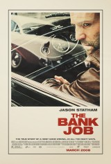 The Bank Job (2008)
