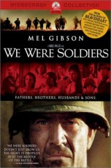 We Were Soldiers (2002)