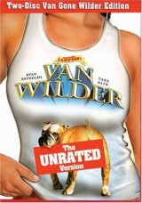 Van Wilder (2002)