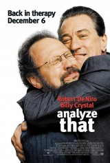 Analyze That (2002)