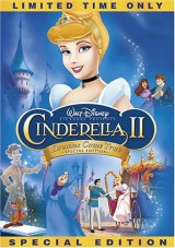 Cinderella II: Dreams Come True (2002)