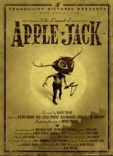 Apple Jack (2003)