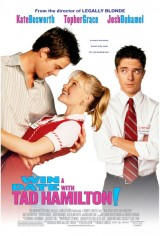 Win a Date with Tad Hamilton! (2004)