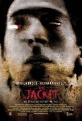 The Jacket (2005)
