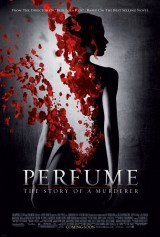 Perfume: The Story of a Murderer (2006)