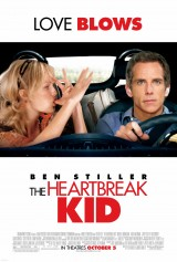 The Heartbreak Kid (2007)