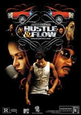 Hustle & Flow (2005)