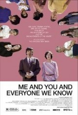 Me and You and Everyone We Know (2005)