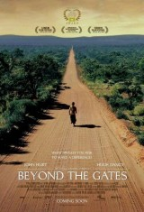 Beyond the Gates (2005)