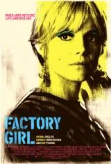 Factory Girl (2006)