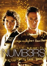 """Numb3rs"" (2005)"