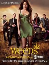 """""""Weeds"""" (2005)"""