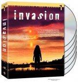 Invasion (2005)