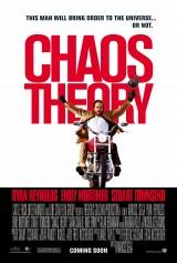 Chaos Theory (2007)