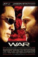 War (2007)