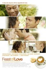 Feast of Love (2007)
