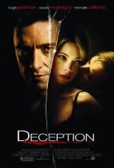 Deception (2008)
