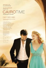 Cairo Time (2009)