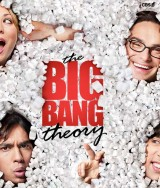 """The Big Bang Theory"" (2007)"