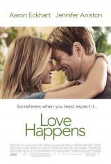 Love Happens (2009)