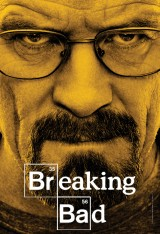 """Breaking Bad"" (2008)"