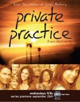 """Private Practice"" (2007)"