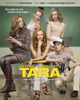 United States of Tara (2009)