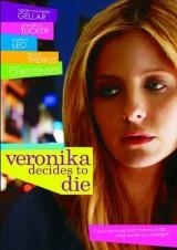 Veronika Decides to Die (2009)