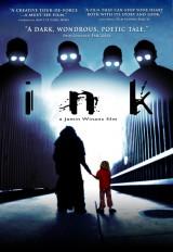 Ink (2009)