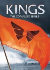 """""""Kings"""" (2009)"""