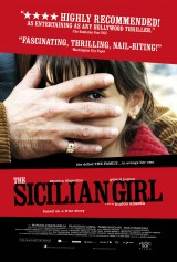 The Sicilian Girl (2009)