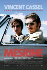 L'instinct de mort (2008)