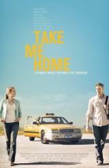 Take Me Home (2011)