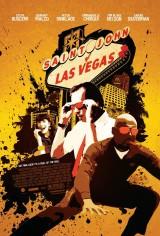 Saint John of Las Vegas (2009)