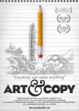 Art & Copy (2009)