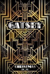 The Great Gatsby (2012)
