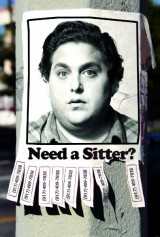 The Sitter (2011)