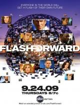 """""""FlashForward"""" (2009)"""