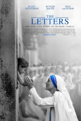 The Letters (2014)