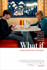What If (2013)