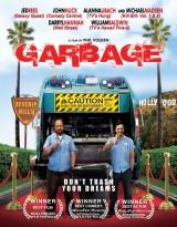 Garbage (2013)