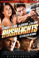 Rushlights (2013)
